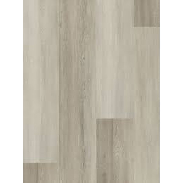 Виниловая плитка Wineo 400 DB Wood Eternity Oak Grey