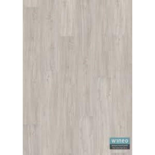 Виниловая плитка Wineo 400 DB Wood XL Ambition Oak Calm