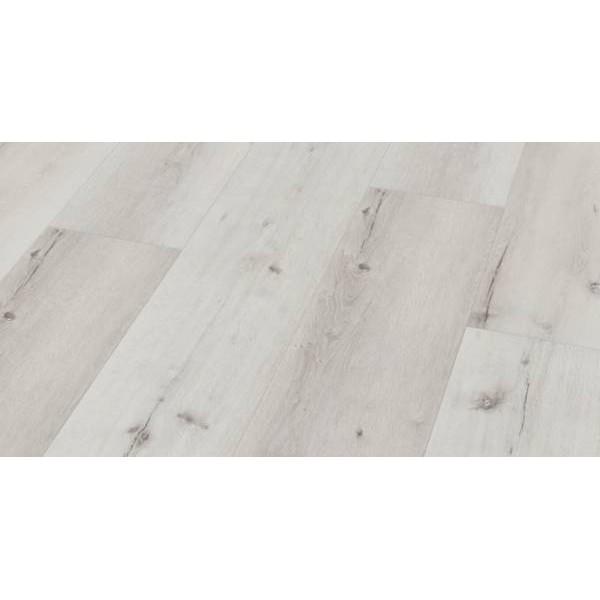 Виниловая плитка Wineo 400 DB Wood XL  Emotion Oak Rustic