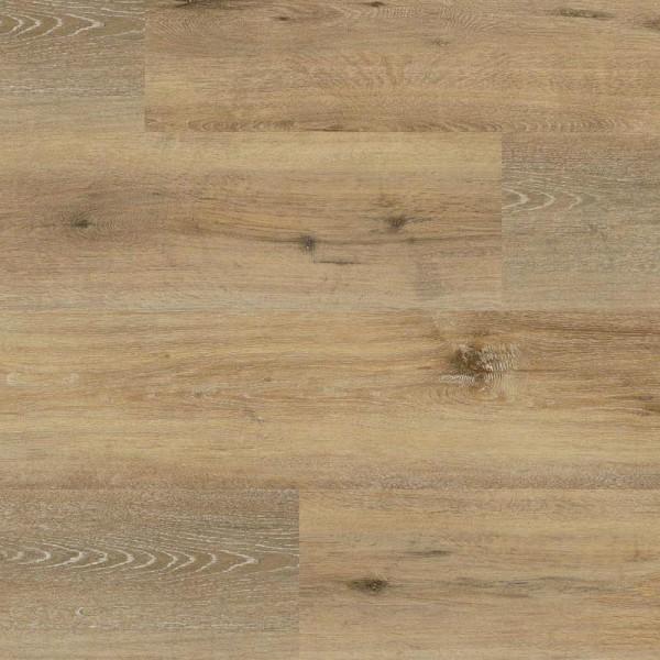 Виниловая плитка Wineo 400 DB Wood XL Joy Oak Tender