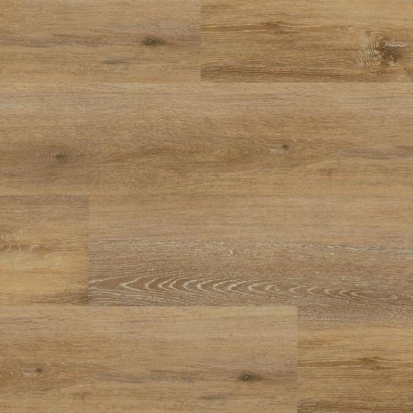Вінілова плитка Wineo 400 DB Wood XL Liberation Oak Timeless