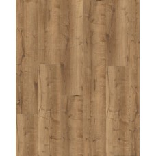 Виниловая плитка Wineo 400 DB Wood XL Comfort Oak Mellow