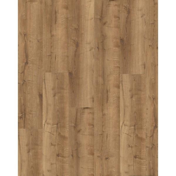 Виниловая плитка Wineo 400 DB Wood XL Comfort Oak Mellow