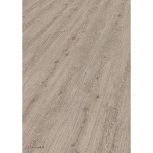 Вінілова плитка Wineo 400 DB Wood XL Wish Oak Smooth