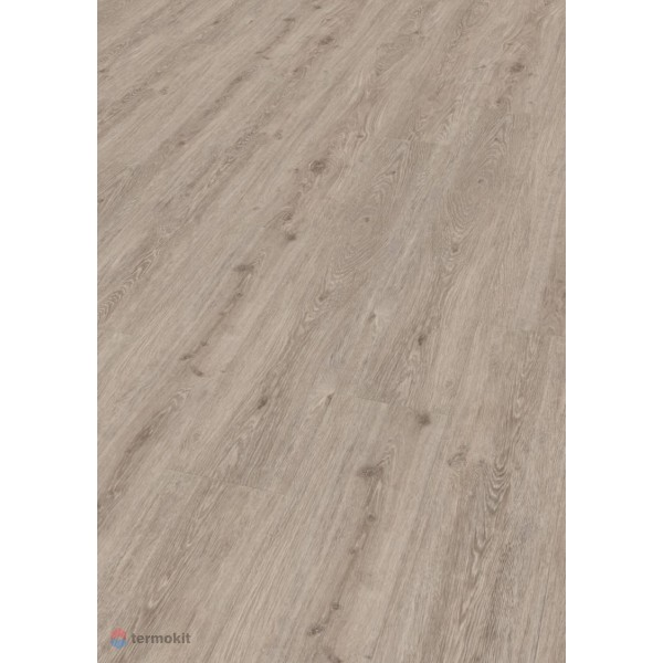Виниловая плитка Wineo 400 DB Wood XL Wish Oak Smooth