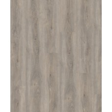Виниловая плитка Wineo 400 DB Wood XL Memory Oak Silver