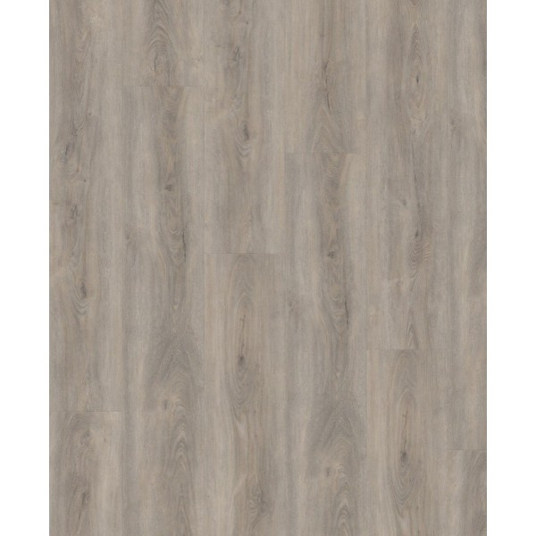 Вінілова плитка Wineo 400 DB Wood XL Memory Oak Silver