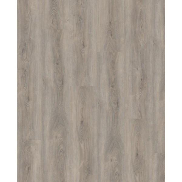 Виниловая плитка Wineo 400 DB Wood XL Memory Oak Silver