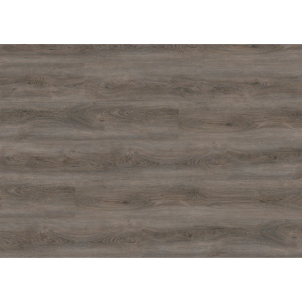 Виниловая плитка Wineo 400 DB Wood XL Valour Oak Smokey