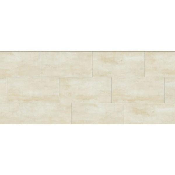 Виниловая плитка Wineo 400 DB Stone Harmony Stone Sandy