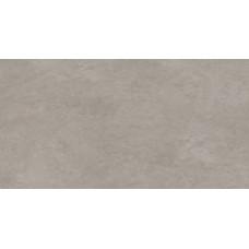 Виниловая плитка Wineo 400 DB Stone Vision Concrete Chill