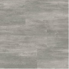 Виниловая плитка Wineo 400 DB Stone Courage Stone Grey
