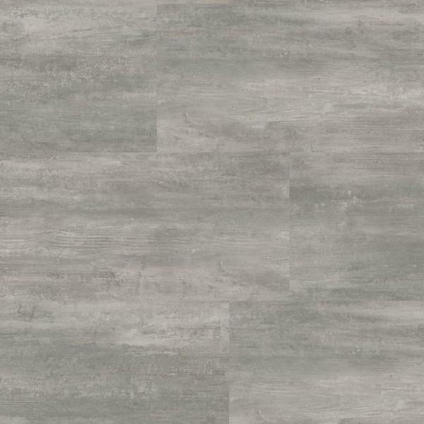 Виниловая плитка Wineo 400 DB Stone Courage Stone Grey