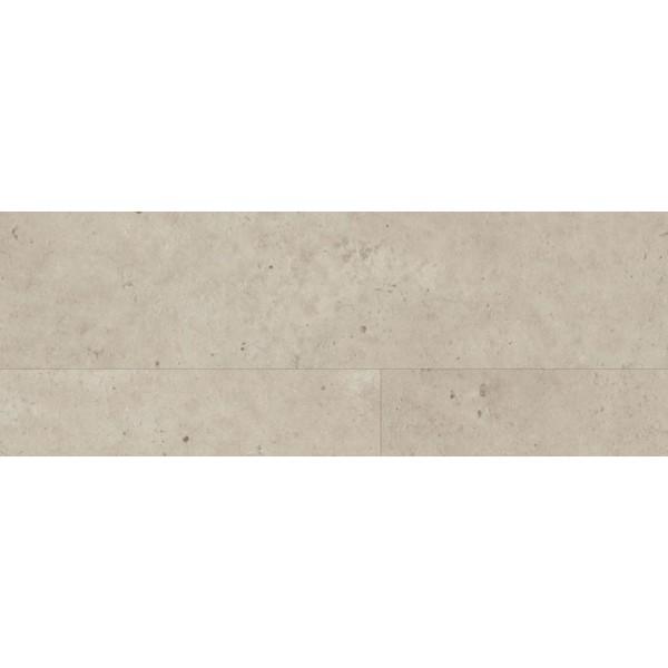 Виниловая плитка Wineo 400 DB Stone Patience Concrete Pure