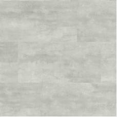 Виниловая плитка Wineo 400 DB Stone Wisdom Concrete Dusky