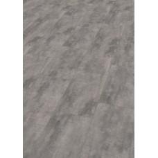 Виниловая плитка Wineo 400 DB Stone Glamour Concrete Modern