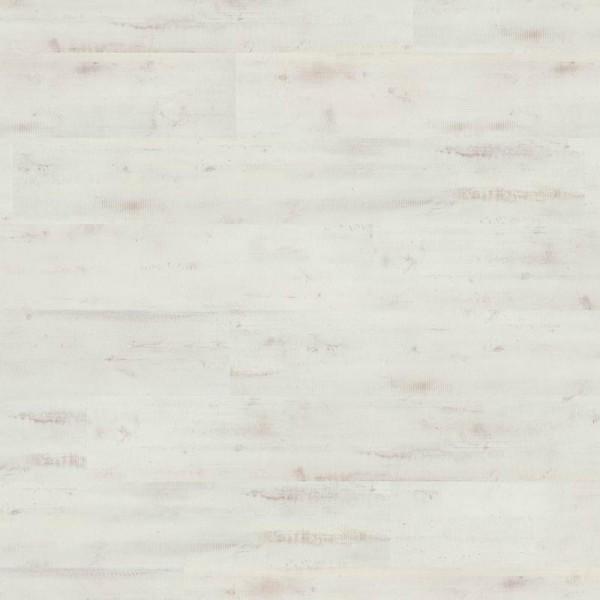 Виниловая плитка Wineo 600 DB Wood Polaris