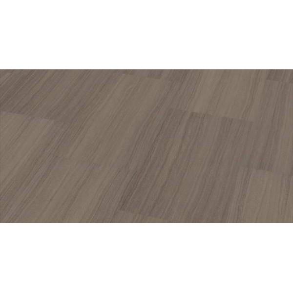 Вінілова плитка Wineo 600 DB Stone Lava Grey
