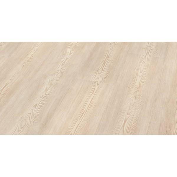Виниловая плитка Wineo 600 DB Wood XL Scandic White