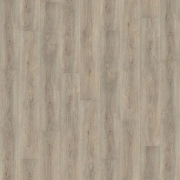 Виниловая плитка Wineo 600 DB Wood XL Aumera Oak Native
