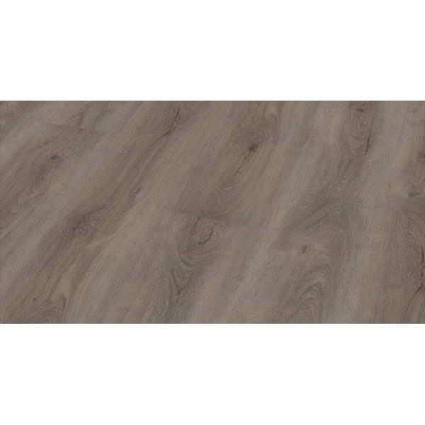 Виниловая плитка Wineo 600 DB Wood XL Aumera Oak Grey