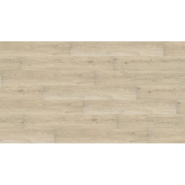 Виниловая плитка Wineo 600 DB Wood XL Victoria Oak Grey