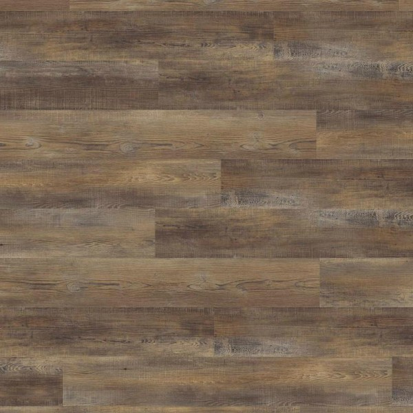 Виниловая плитка Wineo 800 DB Wood Crete Vibrant Oak
