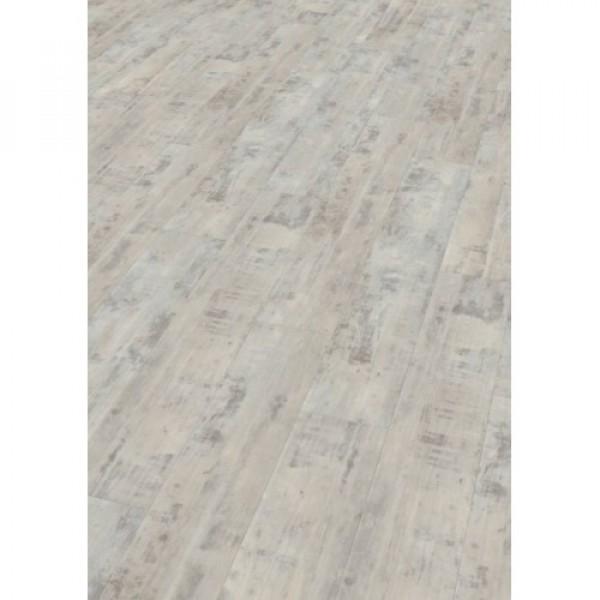 Виниловая плитка Wineo 800 DB Wood Copenhagen Frosted Pine