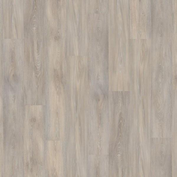 Виниловая плитка Wineo 800 DB Wood Gothenburg Calm Oak