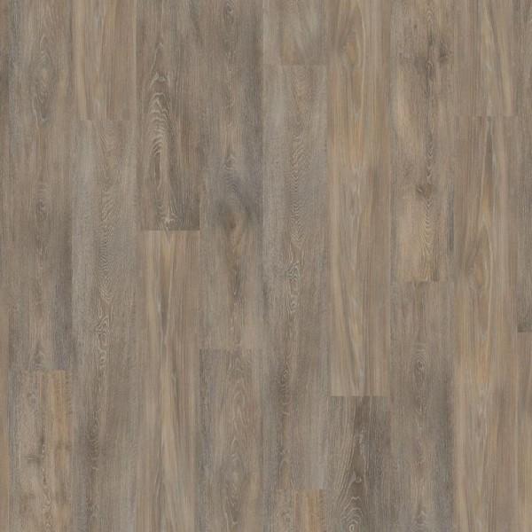 Виниловая плитка Wineo 800 DB Wood Balearic Wild Oak