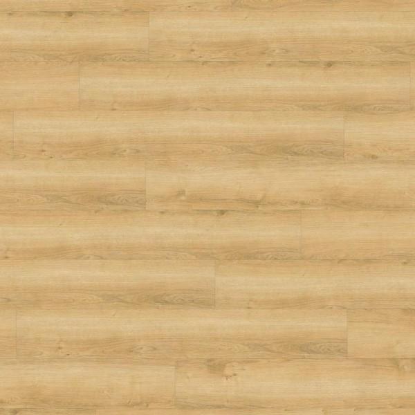 Виниловая плитка Wineo 800 DB Wood Wheat Golden Oak