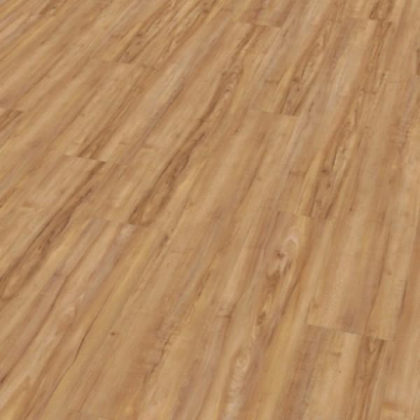 Виниловая плитка Wineo 800 DB Wood Honey Warm Maple