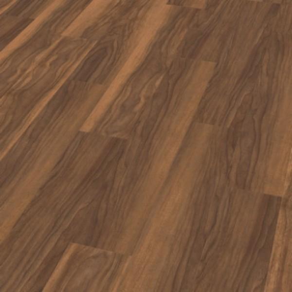 Виниловая плитка Wineo 800 DB Wood Sardinia Wild Walnut