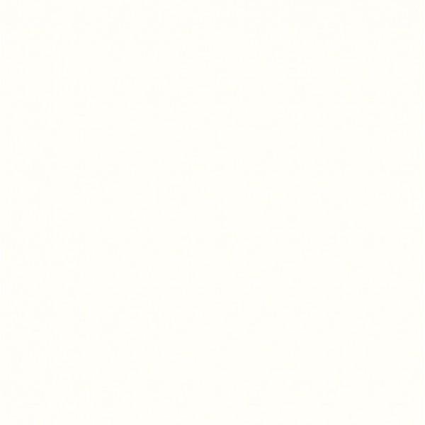 Ламинат 550 Белый глянец