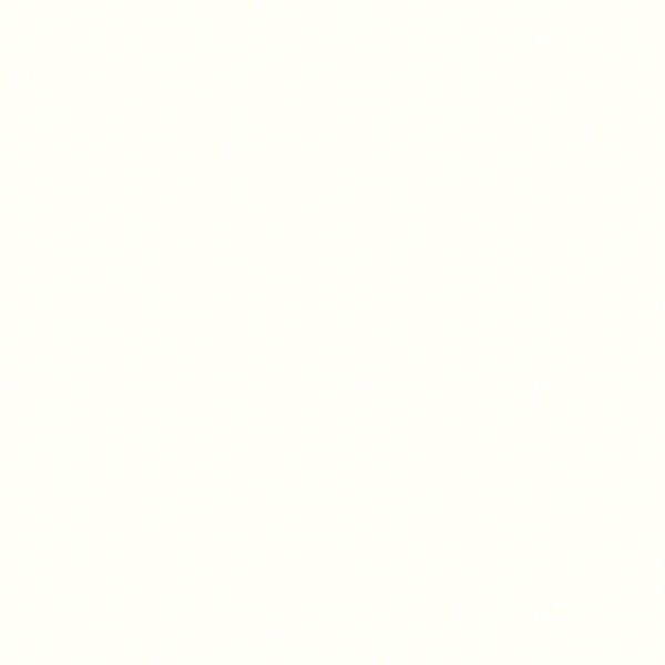 Ламинат 550 Белый матовый