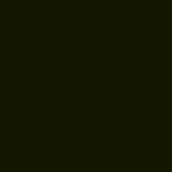 Ламінат 550 Чорний  глянець