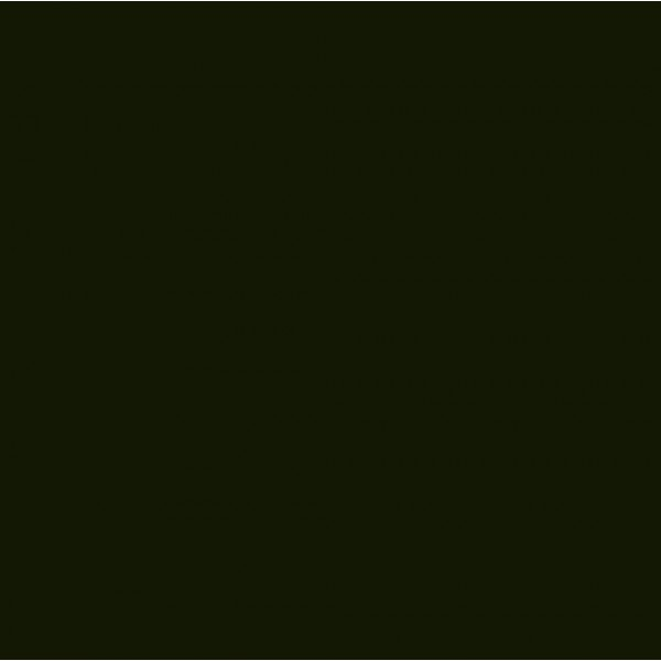 Ламинат 550 Черный матовый