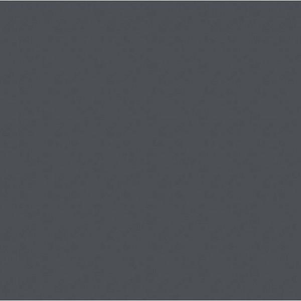 Ламинат 550 Траффик глянец