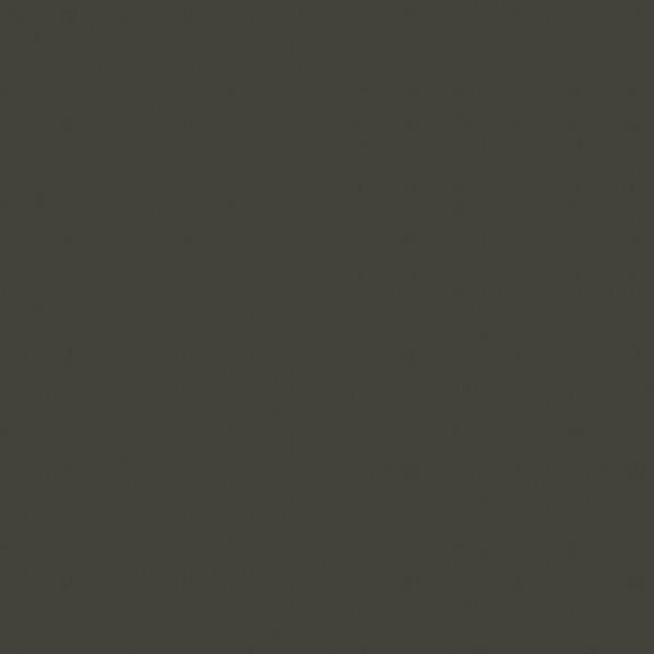 Ламинат 550 Умбра глянец