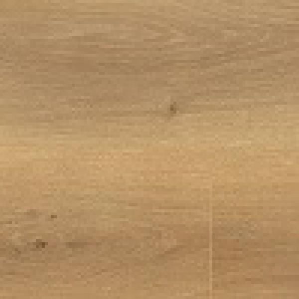 Ламинат 500 Medium 8/33 V4 Дуб золотисто-коричневый 1х