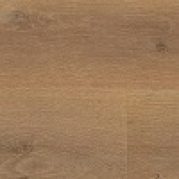 Ламинат 500 Medium 8/33 V4 Дуб коричневый 1х