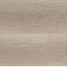 Ламинат 500 Medium 8/33 V4 Дуб натур серый 1х