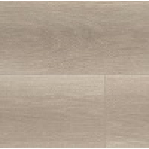 Ламинат 500 Large 8/33 V4 Дуб натур серый 1х