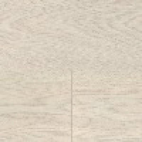 Ламинат 500 Large 8/33 V4 Дуб селект белый 1х