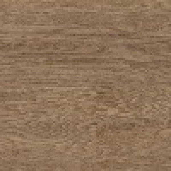 Ламинат 500 Large 8/33 V4 Дуб селект коричневый 1х