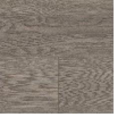 Ламинат 500 Large 8/33 V4 Дуб селект серый 1х