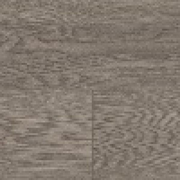 Ламинат 500 Medium 8/33 V4 Дуб селект серый 1х