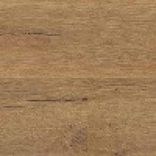 Ламинат 500 Large 8/33 V4 Дуб рустик коричневый 1х