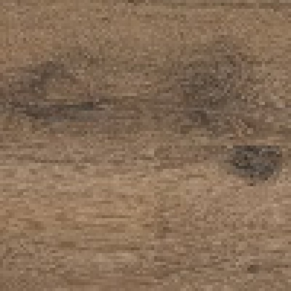 Ламинат 500 Large 8/33 V4 Дуб рустик темно-коричневый 1х