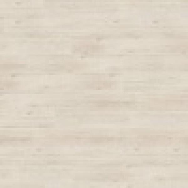 Ламинат 500 Large 8/33 V4 Дуб элеганс белый 1х